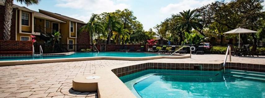 Altamonte Springs Real Estate Orlando Fl 407areacom