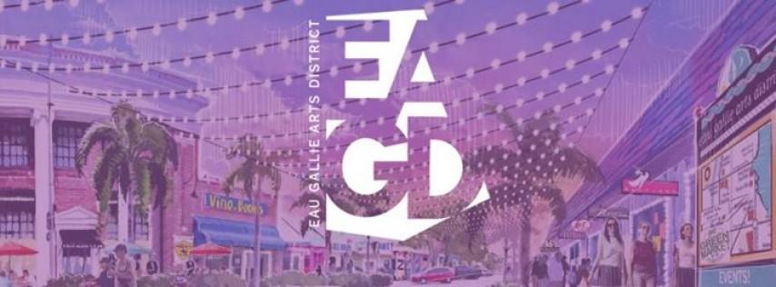 EGAD.MainStreet