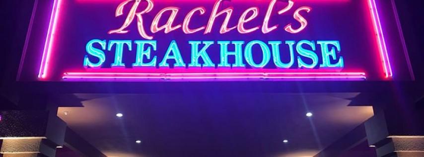 Rachel's Orlando