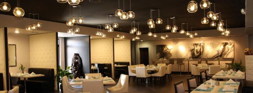 Tabla Indian Restaurant | Orlando