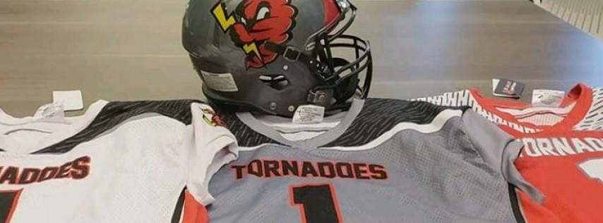 Tampa Bay Tornados