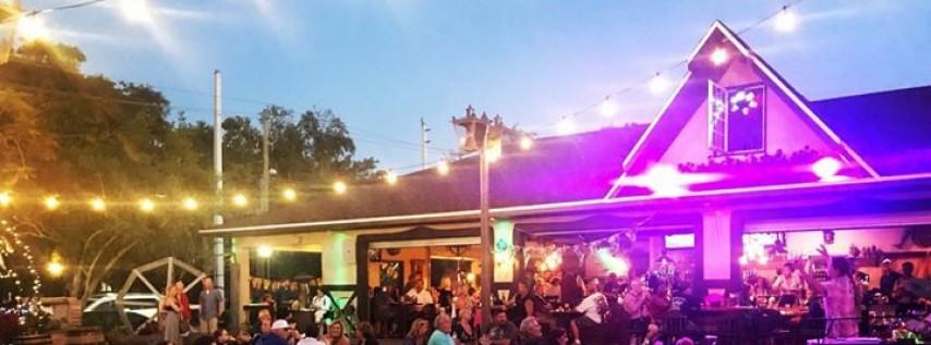 Village Bier Garten Restaurant