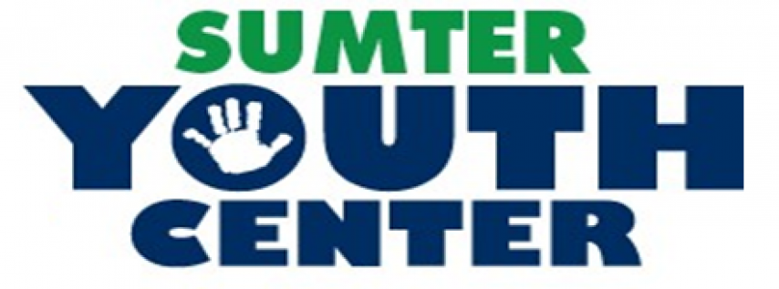 Sumter Youth Center