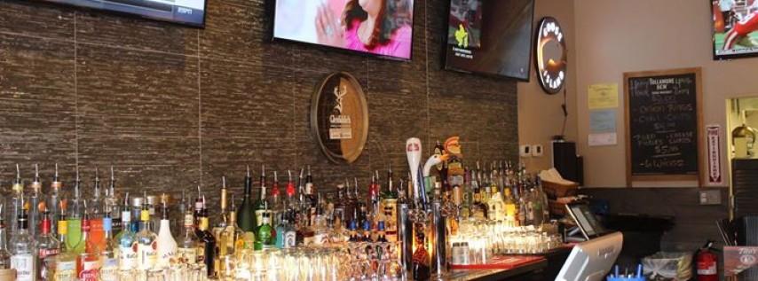 The Hideout Bar Amp Restaurant Columbia Laurel