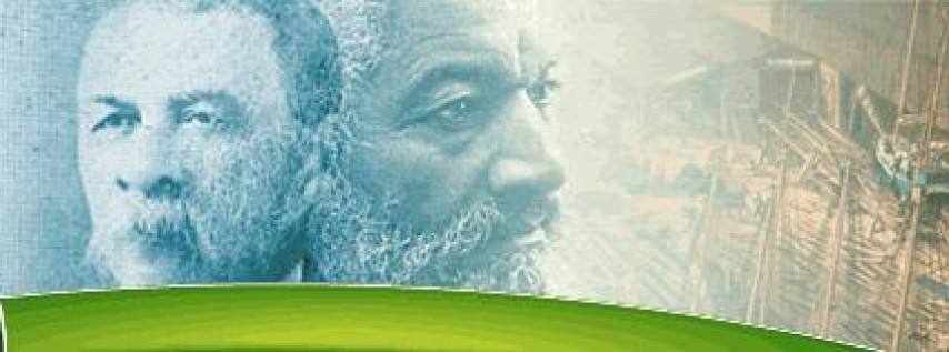Frederick Douglass-Isaac Myers Maritime Park and Museum