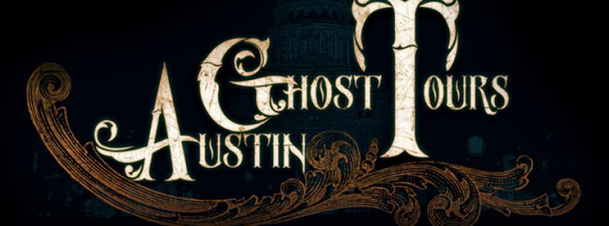 Austin Ghost Tours