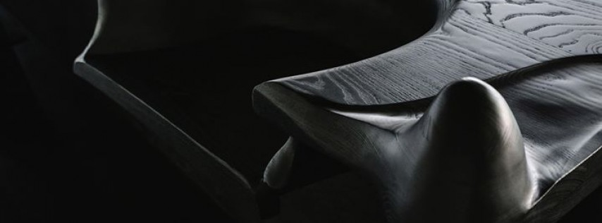 Arlo Grey
