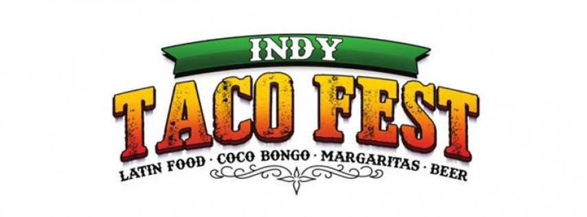 Indy Taco Fest