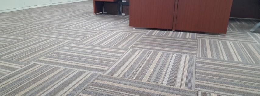 Prestige Rug & Carpet Cleaning