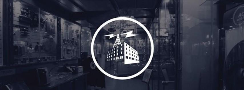 Music Garage Chicago