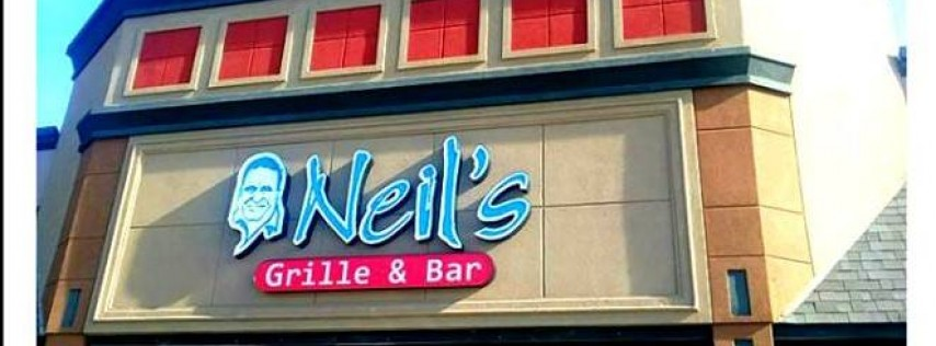 Neil's Grille and Bar