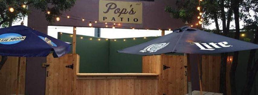 Wine Bars Amp Clubs In San Antonio Tx 210area Com