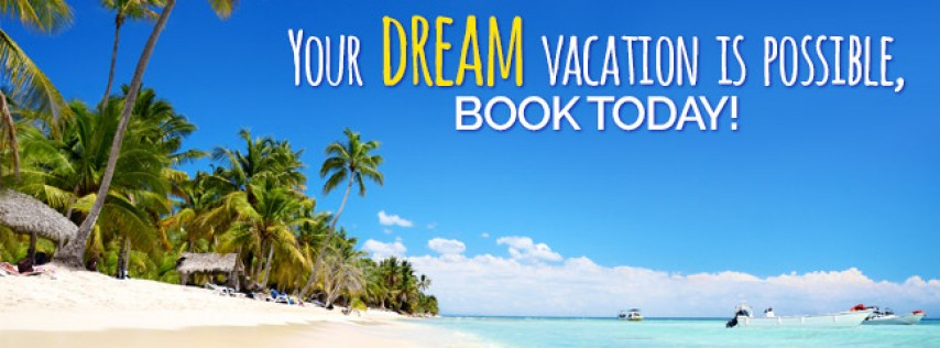 VaccationTravel