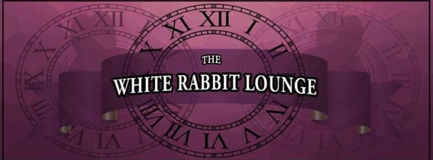 The White Rabbit Lounge