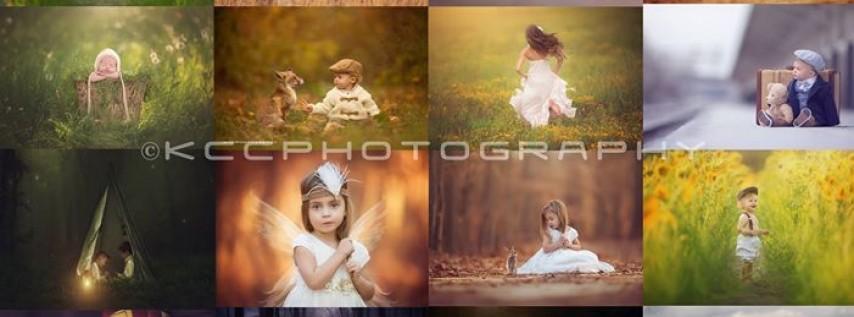 KCC Photography