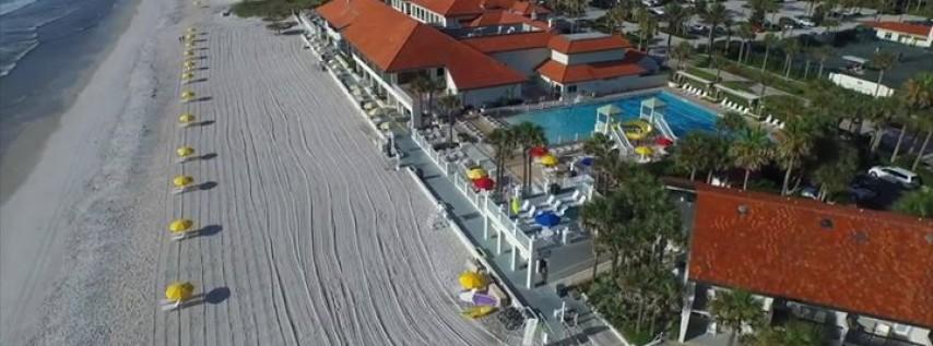 Ponte Vedra Inn & Club