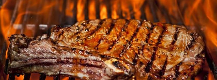 Madison's Prime Rib Steak & Seafood