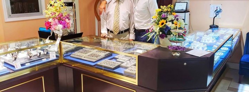 Govind and Sons Fine Jewelry