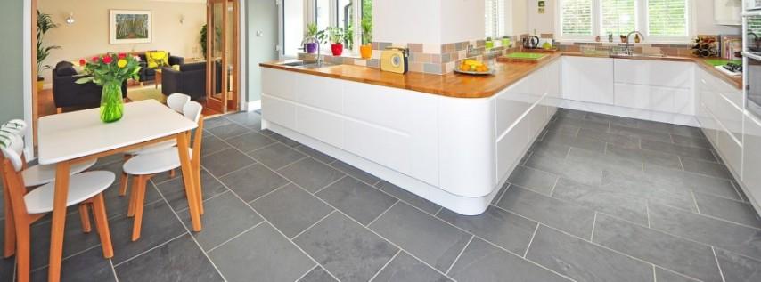 Professional Home Remodeling & Design