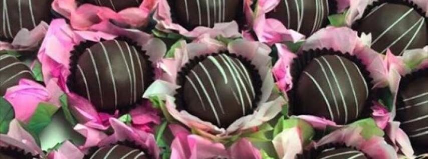 Edis Chocolates
