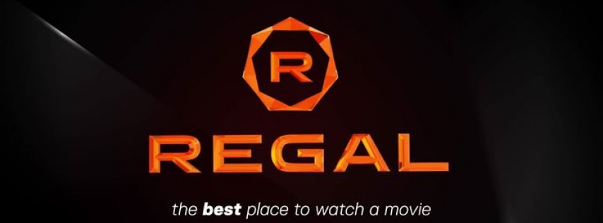 Regal Cinemas Arbor 8 at Great Hills