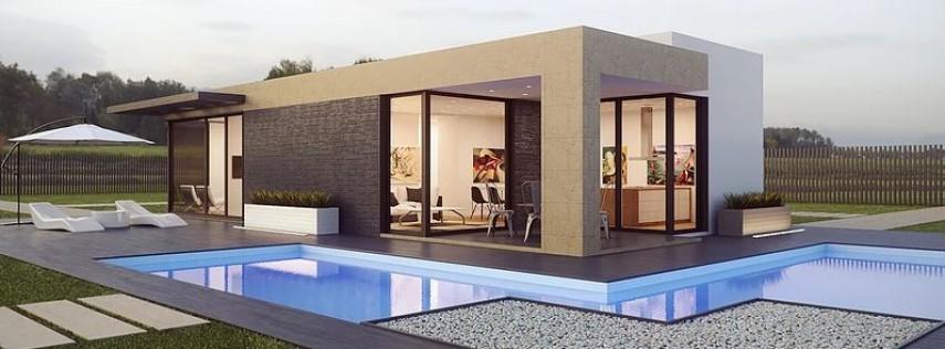 NOA Home Builders & Design Inc