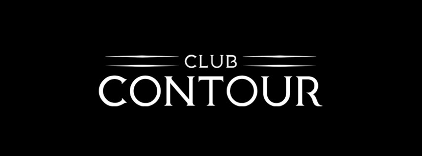 Club Contour