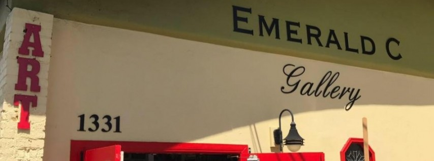 Emerald C Gallery