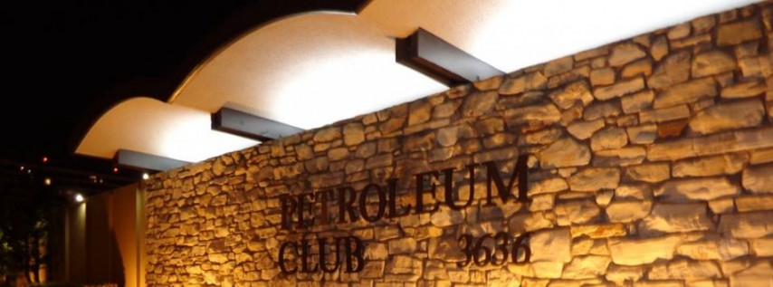 Long Beach Petroleum Club