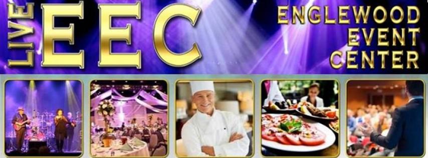 Englewood Event Center - Bar - Englewood - Englewood