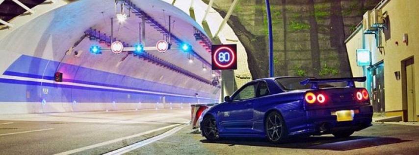Street FX Motorsport USA