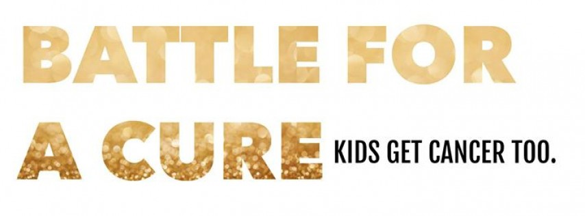 Battle for a Cure Foundation