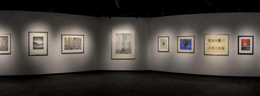 UNF Gallery of Art