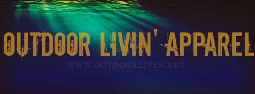 Outdoor Livin'