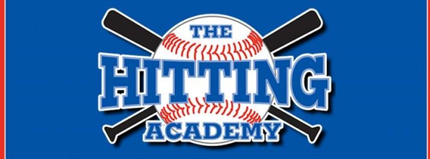 The Hitting Academy