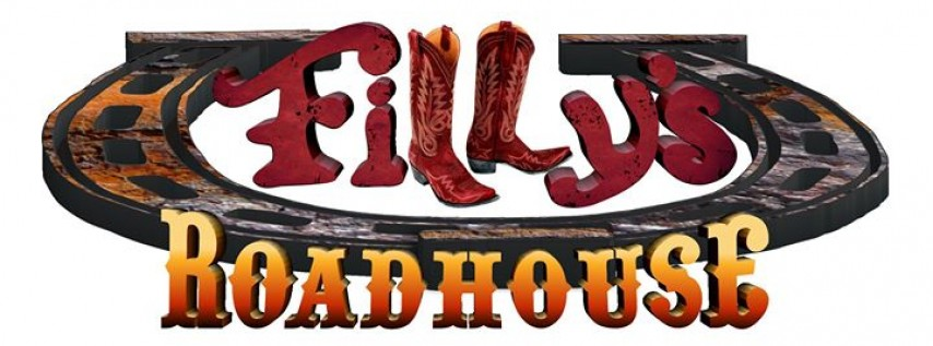Filly's Roadhouse