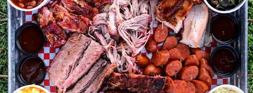 Wowo's Smoking Hot BBQ & Catering