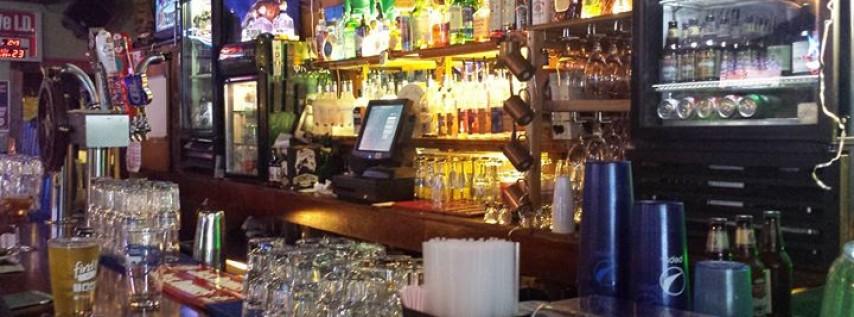 Lenexa Bars & Clubs Overland Park KS - 913area com