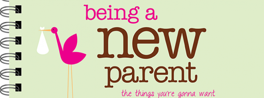 Being a parents