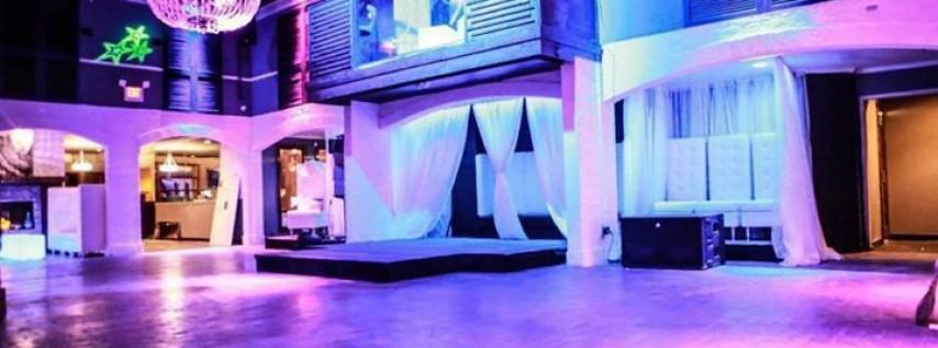 9 Bar\Lounge