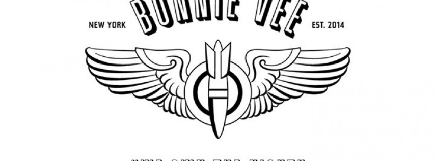 Bonnie Vee NYC