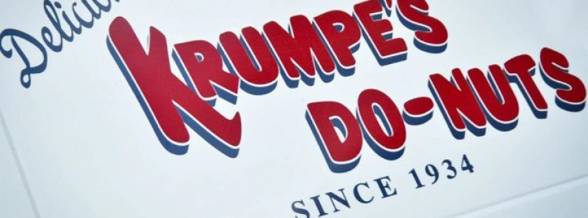 Krumpe's Do-Nut Shop Inc.