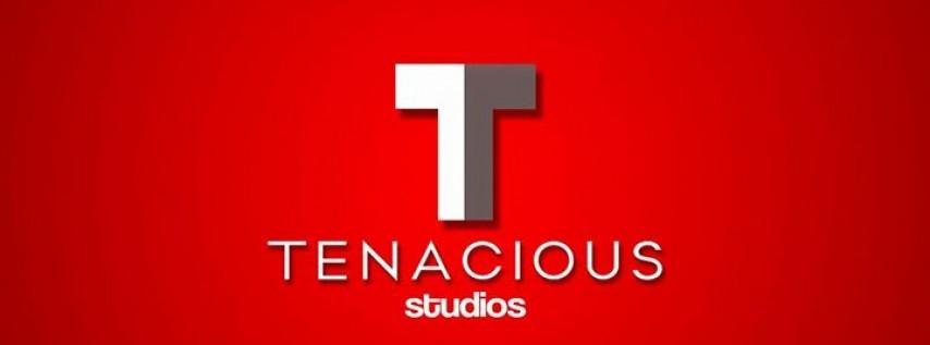 Tenacious Studios