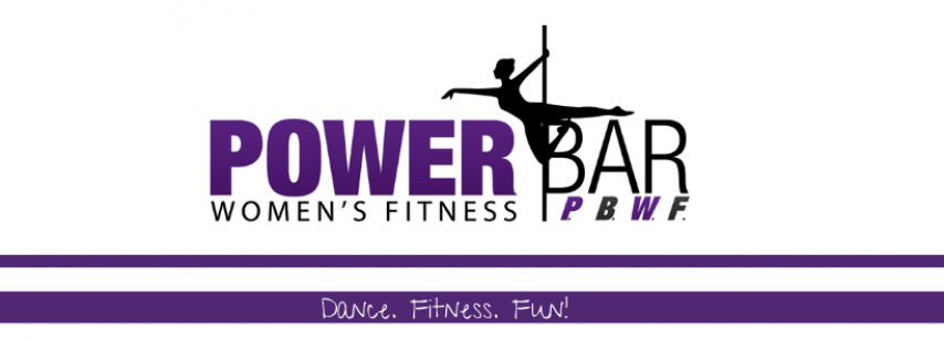 Power BAR Women's Fitness and Pole Parties Arlington