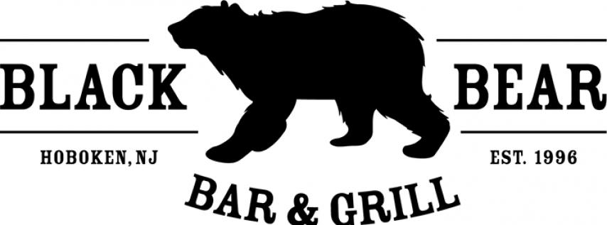 Black Bear Bar Grill