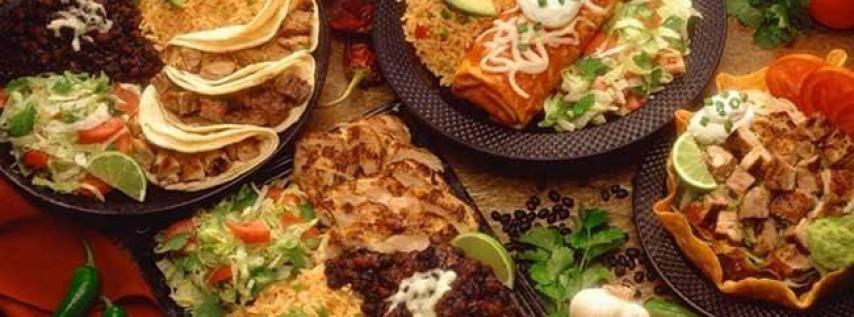 Michelle's Mexican Restaurant