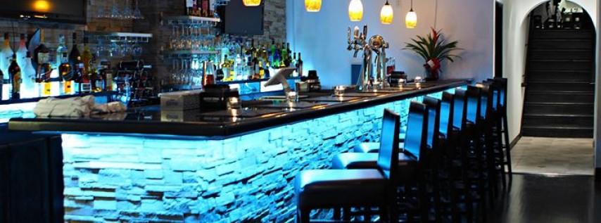 Latitude Zero Restaurant/Lounge