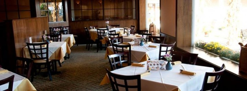 Golden Dynasty in Franklin Lakes