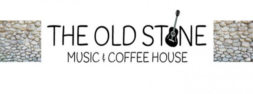 The Old Stone Music and Coffee House