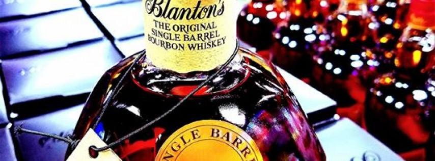 Liquor World Lagrange Road/Liquor World Old Henry /Prospect Liquors & Wine